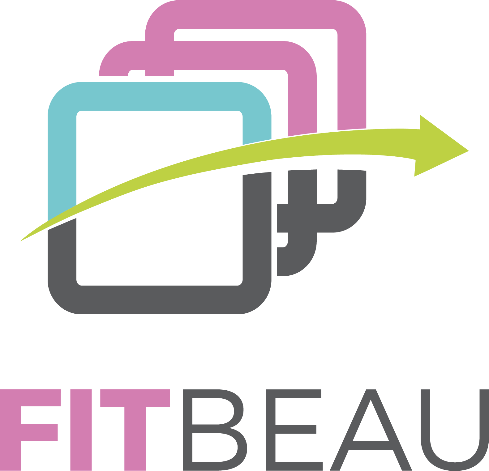 FitBeau Blog: Marketing, Social Media, News & events